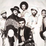 Isley Brothers - That Lady 02