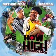 Metod Man Redman - How High 01