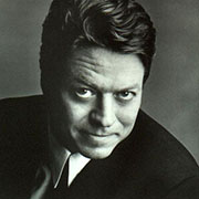 Robert Palmer · I didn't mean to turn you on 2