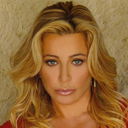 Taylor Dayne - Can't get enough of your love 02