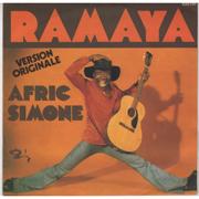 Afric Simone - Ramaya 01