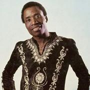 Afric Simone - Ramaya 02