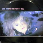 Alison Moyet - Weak in the presence of beauty 01
