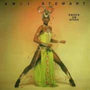 Amii Stewart - Knock on wood 01