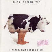 Elio e le storie tese - Il Pippero 01