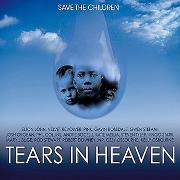 Elton John ecc - Tears in Heaven 01
