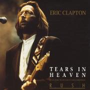 Eric Clapton - Tears in Heaven 01