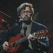 Eric Clapton - Tears in Heaven 02