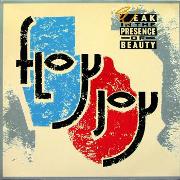 Floy joy - Weak in the presence of beauty 01
