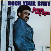 George Mc Crae - Rock your baby 01