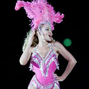 Kylie Minogue - Dancing Queen 03