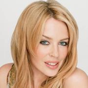 Kylie Minogue - Dancing Queen 04