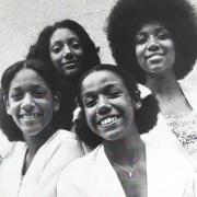 Sister Sledge - As 02