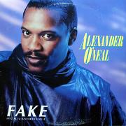 Alexander O'Neal - Fake 01