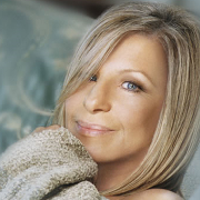 Barbra Streisand Love theme from a star is born evergreen 02