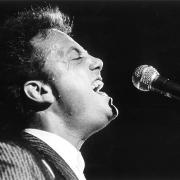 Billy Joel - My life 04