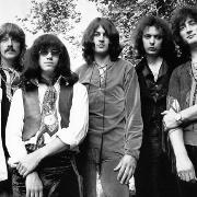 Deep Purple Hush 02