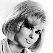 Dusty Springfield - I only want to be with you 02