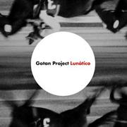 Gotan Project - Confesion 01