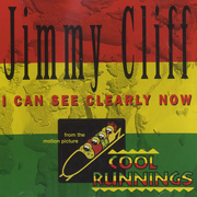 Jimmy Cliff I can see clearly now 01