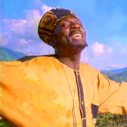 Jimmy Cliff I can see clearly now 02