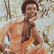 Johnny Nash - I can see clearly now 02