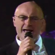 Phil Collins - Uptight 02