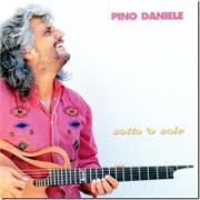 Pino Daniele - Quando 01
