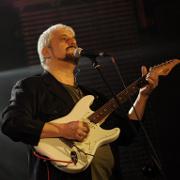 Pino Daniele - Quando 03