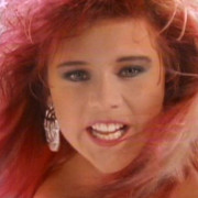 Samantha Fox - I only wanna be with you 02