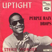 Stevie Wonder - Uptight 01
