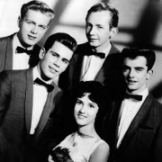 The Skyliners - Since i don't have you 02
