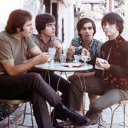 The young rascals - Good lovin' 02