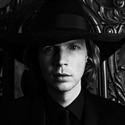 Beck - Everybody's got to learn sometime 02