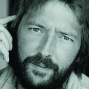Eric Clapton -  Wonderful tonight 02