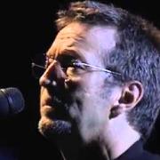 Eric Clapton -  Wonderful tonight 04