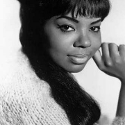 Mary Wells - My guy 02