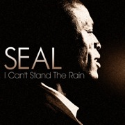Seal - I can't stand the rain 01