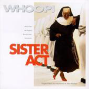 Sister Act - My God (my guy) 01
