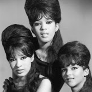 The Ronettes - Be my baby 02