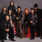 Bruce Springsteen - War 02