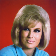 Dusty Springfield - You don't have to say you love me 02