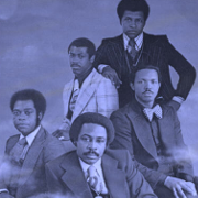 Harold Melvin And The Blue Notes - Don't Leave Me This Way 021