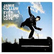 Jamie Cullum - Ever.lasting love 01