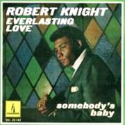 Robert Knight - Everlasting love 01