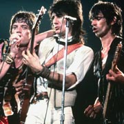 Rolling Stones - She's so cold 04