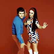 Frank Popp Ensemble - Hip Teens dont' .... 03