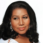 Aretha Franklin - Everyday people 02
