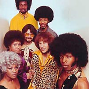 Sly & the Family Stone - Everyday People 02