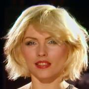 Blondie - Heart of glass 01